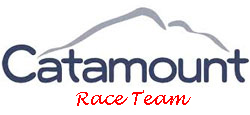 Information, Schedules & Race Results
