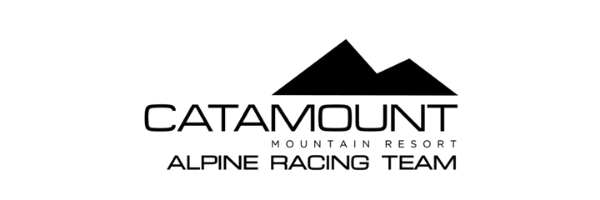 Catamount Interclub & Tri-State Ski Race Teams