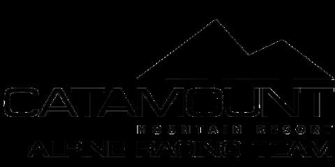 Catamount Interclub & Tri-State Ski Race Teams