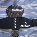 Slytech Back Protector (Adult-SM) #2